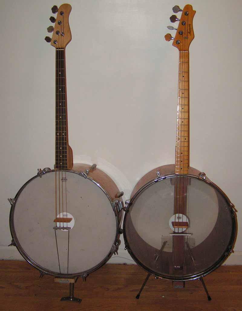 acoustic guitar ass jpg 1200x900